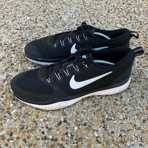 Nike Men's Free Train Versatility Men's Sz 11.5